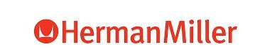 Elledisistemi-Herman-Miller