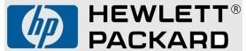 Elledisistemi PC, server, notebook HP Hewlett Packard