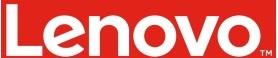 Elledisistemi PC, server, notebook Lenovo