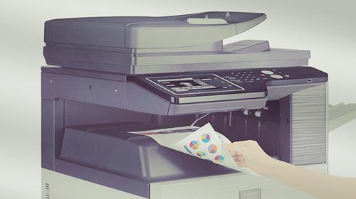 print-ico